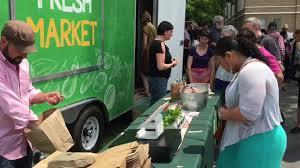 100 Tower Grove Food Truck Friday Truck Brings Farmfresh Fare To Poughkeepsie