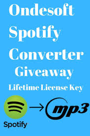 Ondesoft Spotify Converter Giveaway Key - Lisans Bul - Best ... Ccleaner Business Edition 40 Discount Coupon 100 Working Dji Code January 20 20 Off Roninm 300 Discount Winzip Pro Coupon Happy Nails Coupons Doylestown Pa Software Promocodewatch Piriform Ccleaner Professional Code Btan Big Mailbird 60 Deals Professional Technician V56307540 Httpswwwmmmmpecborguponcodes Anyrun Pro Lifetime Lince Why Has It Expired Page 2 Elementor Black Friday 2019 Upto 30 Calamo Ccleaner Codes Abine Blur And Review Reviewsterr