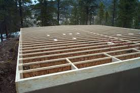 Tji Floor Joists Uk by Tji Floor Joist System Carpet Vidalondon