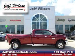 Specials On New Cars For Sale | Featured New Vehicles | Ram, Dodge ... Best Truck Bed Tool Box Carpentry Contractor Talk Ram And Access Tonneau Cover Rocky Mountain Yeti Pinedale New Dodge Jeep Chrysler Hemmings Find Of The Day 1971 D700 Sm1 Box T Daily 2019 Ram Allnew 1500 Laramie 4d Quad Cab In Yuba City 00018389 Chiefland Cdjr Gainesville Fl Area Used Car Dealer Liner Install Dakota 4x4 Project X Part 3 Srt10 Wikipedia 2018 Express Quad Cab 64 Box Libertyville Il Sprinter 3500 Chassis Truckfood Service Repair Truckbuy 1985 W350 Crew Short Ex Airforce Truck Low Miles Not Classic Express 4x4 At Bill