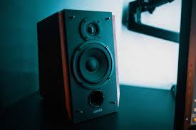 kabelloser lautsprecher test empfehlungen 04 21