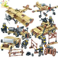 Aliexpress.com - 8 IN 1 Military Tank Building Blocks Sets ... Lego Dc Super Heroes Speed Force Freeze Pursuit Comics Jual Murah Army Vehicle Isi 6 Item Kazi Ky 81018 Di Lapak Call Of Duty Advanced Wfare Truck A Photo On Flickriver Us Lmtv 3 The Two Wkhorses The L Flickr Lego Toy Story Men Patrol 7595 Ebay Classic Legocom Lego Army Jeep Bestwtrucksnet Ambulance By Orion Pax Vehicles Gallery Icc Hemtt M985 Modern War Pinterest Military Military Brickmania Blog Playset 704 Pieces 4 Minifigures Brick Armory Icm Models 135 Wwi Standard B Liberty New