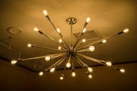 s11 led bulb gold tint led filament bulb 10 watt equivalent