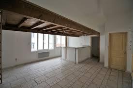 mon bureau virtuel lyon 2 achat appartement 4 pièces 67m lyon stéphane plaza immobilier