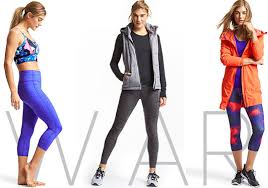 Athleta Discount Codes 10 Off / Bed Bath Beyond Spokane Athleta Picturesongold Promo Codes July 2019 Findercom 30 Off Avis Coupon Code Car Rental Discounts Coupon Coupon Coupons Extra 20 Sale Items At Or Online Via Swanson Vitamins Promo Off The Athletic Code Texas Road House Texarkana How To Find A Uniqlo When Google Comes Up Short 11 Best Websites For Fding And Deals Online