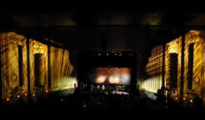 Smashing Pumpkins Chicago 2014 by Setlist Smashing Pumpkins At Thalia Hall 11 26 14 Tomorrow U0027s Verse