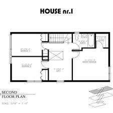 30x30 2 Bedroom Floor Plans by Luxury 2 Bedroom Floor Plans 2 Bedroom Floor Plan 30x30 2