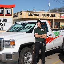 U-Haul - Home | Facebook Denver Colorado Usa Image Photo Free Trial Bigstock Range Trucks And Trailers My Uhaul Storymy Story Couple Seen Embracing After Montebello Pursuit Charged With 64 Elegant U Haul Pickup Truck Rental Prices Diesel Dig 10 Video Review Box Van Moving Cargo What You Queen Size Better Uhaul Quote Autostrach Pickup Trucks Cargo Vans Rent For Just 1995 A Day In If Youre Planning On Diy Home Improvement Project Or Small Move Rentals Budget Fast Eddies Automotive Repair Effingham Mini Storage