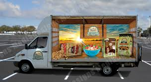 3D Vehicle Wrap Graphic Design - NY/NJ, Cars Vans Trucks Straight Box Trucks For Sale In Al 2016 Used Mercedesbenz Sprinter Cargo Vans Custom Build At North 2005 Dodge 3500 For Sale Box Truck Youtube Tommy Gate Tgcvlaa1330 Ef71 60 Cantilever Freightliner Van Truck 12118 2017 For Sale In Dollarddes Ormeaux Front Page Ta Sales Inc Dodge Sprinter 2500 Van Auction Or Trucks 2014 Raleigh