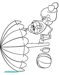 Olaf Frozen Coloring Frozen Coloring Pages 3 Disney Coloring Book