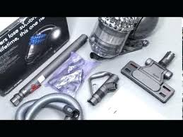 Dyson Dc39 Multi Floor Vacuum by Dyson Dc41 Canister Replacement Dyson Canister Cioccolatadivino Com