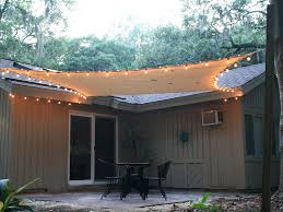 Patio Ideas ~ Retractable Outdoor Patio Sun Shades Triangle ... Retractable Awning Review Castlecreek Retractable Awning Bromame Backyards Beautiful Backyard Shade Cheap Modern Coffee Tables Awningshoulder 13u0027w X10u0027d Outdoor Patio 10 X Table Designs Ideas Costco But Did You Know Claroo Traditional 425214 Awnings Shades At Guide Gear 12x10 196953