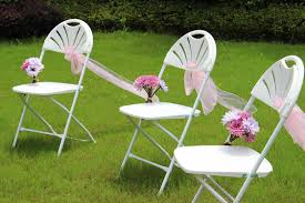 100 Cheap Folding Chairs Wholesale China Plastic For Party Rental Weddings