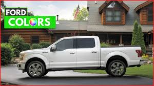 Paint Colors For 2018 Ford F 150 ✓ Home Paint Colour Paint Chips 1990 Ford Truck Codes Enthusiasts Forums 2013 F150 Xlt Supercrew 4x4 Color Code Photos Gtcarlotcom Bushwacker Colormatching Pocket Style Fender Flares For 52016 Anybody Know What The Color Name Is This Blue Or Paint Code Interior Garys Garagemahal Bullnose Bible 2017 Ford Super Duty Paint Colors Youtube 1948 Codes Wwwtopsimagescom 1968 1964 Camaro 68 Pinterest Trucks
