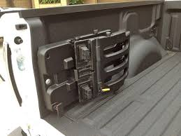 Bed Extender F150 by Help With This Bed Extender