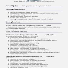 The Miracle Of Labor And   Form And Resume Template Ideas Labor And Delivery Nurse Resume Simple Letter Sample Writing Guide 20 Tips Postpartum Gistered Nurse Labor Delivery Postpartum 1112 Rn Resume Elaegalindocom And Job Description Licensed Practical Monstercom Top 15 Fantastic Experience Of This Information New Grad Rn Yahoo Image Search Results Rnlabor Samples Velvet Jobs Inspirational Awesome Nursing 77 Neonatal Wwwautoalbuminfo Template Examples Of Skills