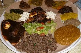 plat de cuisine conflict cuisines are basic to d c s restaurant