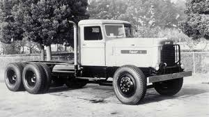 100 Trucking Deregulation Flashback Interstate Trucking Under The ICCs Thumb