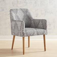 Markus Ebony Brooklyn Armchair In 2019 | KWD: Quincy | Blue Dining ... Pier 1 Wicker Chair Arnhistoriacom Swingasan Small Bathroom Ideas Alec Sunset Paisley Wing In 2019 Decorate Chair Chairs Terrific Papasan One With Remarkable New Accents Frasesdenquistacom Best Lounge U Ideas Of Inspiration Fniture Decorate Your Room Cozy Griffoucom Rocking Home Decor Photos Gallery Rattan 13 Appealing Teal Armchair Velvet Dark Next Blue Esteem Vertical Blazing Needles Solid Twill Cushion 48 X 6 Black
