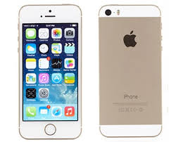 Unlock Apple iPhone 5S to use it on other Networks