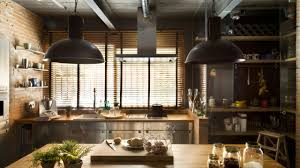 100 Kitchen Plans For Small Spaces 10 Beautiful Layout Design Space RooHome
