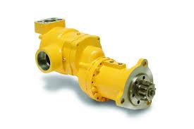 ingersoll rand air starter motor st500 series turbine starter