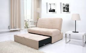 interior Murphy bed sofa emilygarrod