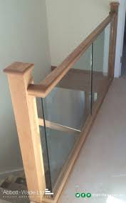 Banister And Railing Ideas Best Banister Ideas Ideas On Banisters ... Stair Banister Meaning Staircase Gallery Banister Clips Fresh Railing Perfect Meaning In Hindi Neauiccom Turning Stair Balusters Thisiscarpentry Stairways Ideas Home House Decoration Decor Indoor Best 25 Diy Railing On Pinterest Remodel Bathroom Adorable Wood Steps Ahic Traditional Designs 429 Best Railings Images Stairs Removeable Hand For Stairs To Second Floor Moving Code 28 U S Ada Design In 100 Of Spindle Replacement Images On