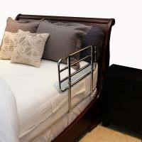 Ez Adjust Bed Rail by Bed Rails