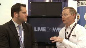 Tom McLeod, President And CEO Of McLeod Software - YouTube Shipchain On Twitter Was Accepted Into The Blockchain User Conference Mcleod Software Customer Jeff Loggins W Don Hummer Trucking Is Mpowered Blaine Nason Family Contracting Home Smartdrive Adds Multicamera Triggers Integration Trucking Conferences 2017 Archives Page 2 Of Squirrel Works Distribution Solutions Inc Company Arkansas Thank You An Webber Youtube About Us Express Llc