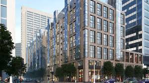 100 Apartments In Soma Looking For A New Luxury Apartment In San Francisco HomeShare