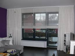 68 modest gardinen trends fürs wohnzimmer schöner wohnen