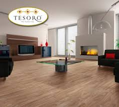 international wholesale tile tesoro adds depth with new