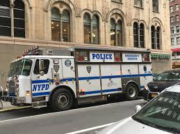 OC] NYPD Emergency Service Unit Truck 1 [4032 X 3024] : Policeporn Photo Dodge Nypd Esu Light Truck 143 Album Sternik Fotkicom Rescue911eu Rescue911de Emergency Vehicle Response Videos Traffic Enforcement Heavy Duty Wrecker Police Fire Service Unit In New York Usa Stock 3 Bronx Ny 1993 A Photo On Flickriver Upc 021664125519 Code Colctibles Nypd Esu 6 Macksaulsbury Very Brief Glimpse Of A Armored Beast Truck In Midtown 2012 Ford F550 5779 2 Rwcar4 Flickr Ess 10 Responds Youtube Special Ops Twitter Officers Deployed With F350 Esuservice Wip Vehicle Modification Showroom
