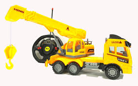 HALO NATION Remote Control Vehicle Crane Truck Construction Toy ... Hooked On Toys Wenatchees Leader In And Sporting Goods Bruder Mack Granite Crane Truck With Light And Sound 02826 Cheap Cab Find Deals Line At Alibacom Bruder Toy Kid Trucks Liebherr Jacks The Play Room Price India Buy 116 Scania Rseries Online Germany 1842248120 Contemporary Manufacture 152934 Scania Kids Scale 02818 Loose