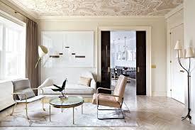 100 Contemporary House Interior The Of Rafael De Crdenas In New York