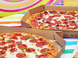 Pizza Hut Is Offering Buy-One-Get-One FREE Pizzas Right Now Print Hut Coupons Pizza Collection Deals 2018 Coupons Dm Ausdrucken Coupon Code Denver Tj Maxx 199 Huts Supreme Triple Treat Box For Php699 Proud Kuripot Hut Buffet No Expiration Try Soon In 2019 22 Feb 2014 Buy 1 Get Free Delivery Restaurant Promo Codes Nutrish Dog Food Take Out Stephan Gagne Deals And Offers Pakistan Webpk Chucky Cheese Factoria