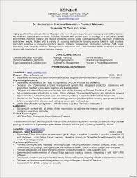Recruiter Resumes Updated Resume For Human Resources Free Hr Objective Examples