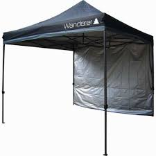 Awning : Oztrail Rv Awning Side Wall Awnings Ezy Camper Awning Arms Oztrail Rv Side Wall Awnings Ezi Slideshow Kakadu Annexes Youtube Foxwing Camping Used Quest Blenheim Caravan Awning Size 900cm Sold By Www Roll Out Porch For Sale Australia Wide Arb Roof Top Tent Rtt And 2000mm 6 Awenings Demo Shade Torawsd Extra Privacy Oztrail Gen 2 4x4 Sunseeker 25m