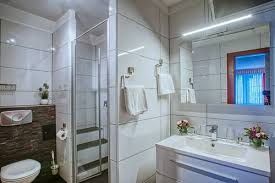hotel laterne in baden baden hotels
