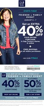 Gap Coupons 🛒 Shopping Deals & Promo Codes November 2019 🆓 Gap Factory Coupons 55 Off Everything At Or Outlet Store Coupon 2019 Up To 85 Off Womens Apparel Home Bana Republic Stuarts Ldon Discount Code Pc Plus Points Promo 80 Toddler Clearance Southern Savers Please Verify That You Are Human 50 15 Party Direct Advanced Personal Care Solutions Bytox Acer The Krazy Coupon Lady