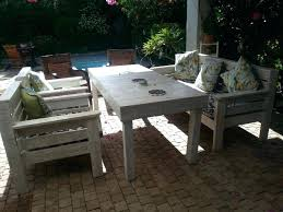 Target Patio Set With Umbrella by Patio Furniture Used U2013 Amasso