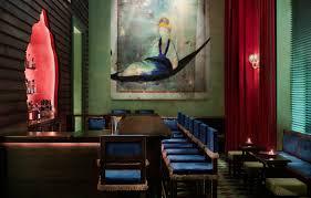 100 Keys To Gramercy Park Hotel FIND HOTELS NYC