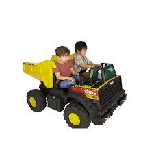 Rock & Dirt's Top Construction Toys For 2015 | Rock & Dirt Blog ... Kids Fire Truck Ride On Pretend To Play Toy 4 Wheels Plastic Wooden Monster Pickup Toys For Boys Sandi Pointe Virtual Library Of Collections Wyatts Custom Farm Trailers Fire Truck Fit Full Fun 55 Mph Mongoose Remote Control Fast Motor Rc Antique Buddy L Junior Trucks For Sale Rock Dirts Top Cstruction 2015 Dirt Blog Car Transporter Girls Tg664 Cool With 12 Learn Shapes The Trucks While