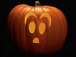 Minecraft Pumpkin Stencils Free Printable by Pumpkin Carving Patterns Free Ideas From 31 Stencils Pumpkin