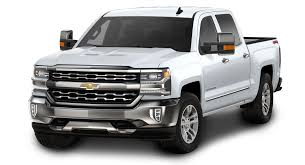 100 Cheap Moving Trucks Unlimited Miles 12 34 And 1Ton Crew Cab Pickup Truck Rentals