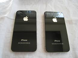 TWM634 Apple iPhone 4 Verizon For Sale $125