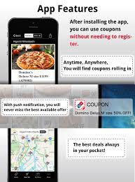 Domino's Coupon App Dominos Coupon App Silverjeans Com Coupon Code Preflight Logan Airport Code Fba02 Free Half Pizza Making Their Flyer Look Like Its Unlimited When In Codes Discount Vouchers Pagina 566 Pretparken Korting Pizza Deals Codes Ipswich Ma 50 Off Coupons Deals Promo Dec19 2 Apr 2013 Delivery Coupons Delivery Qld American Tradition Cookie Ma Mma Warehouse Italian Cuisine