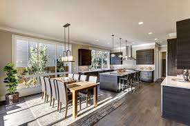 Hardwood Flooring Pros And Cons Kitchen by Pros And Cons Of Hardwood For Kitchen Floor