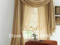 Valance Curtains for Living Room Lovely Living Room Valances